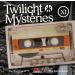 Twilight Mysteries - Folge 11: Opus