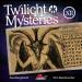Twilight Mysteries - Folge 12: Maximum