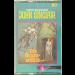 MC TSB Tonstudio Braun 80 - John Sinclair Die Hexenmühle - seltene Neuauflage !!!
